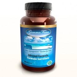 Adrenal Formula 60 capsules
