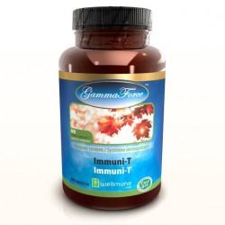 Immuni-T Formula 60 capsules
